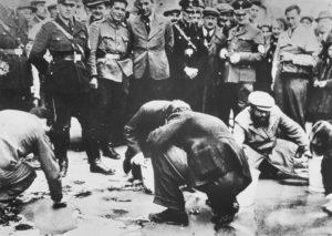 Hitler's Wien